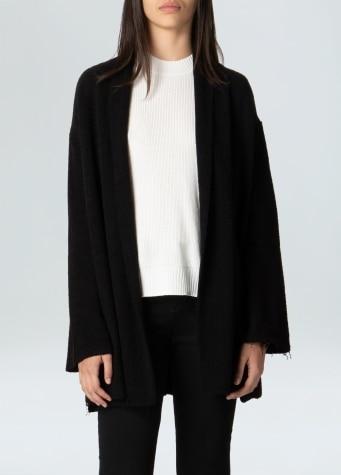 0c5f7d429 Moda Feminina | Osklen Loja Online Oficial