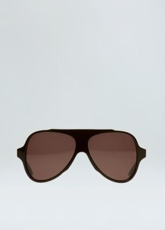 bff5fecd6 Óculos Osklen   Osklen Loja Online Oficial